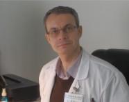 Dr. CONSTANTIN Cătălin