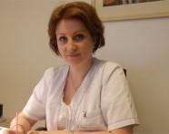 Dr. CONSTANTIN Irina